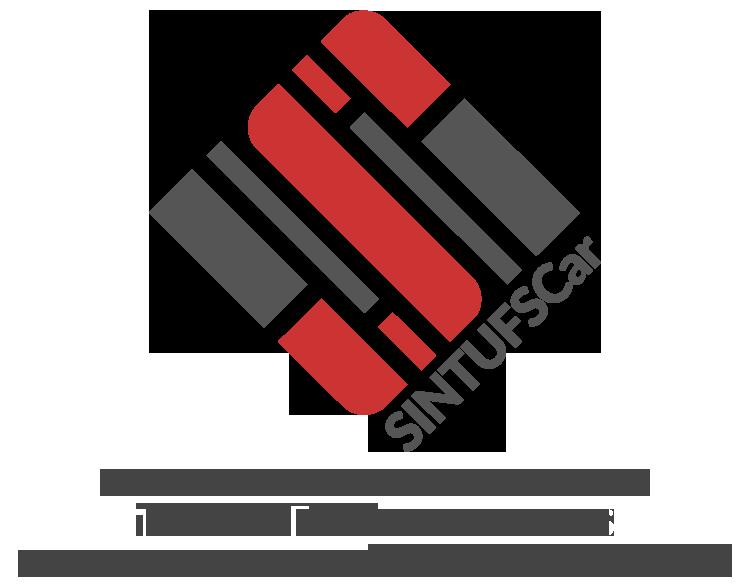 Confira as alterações estatutárias aprovadas no ConTUFSCar