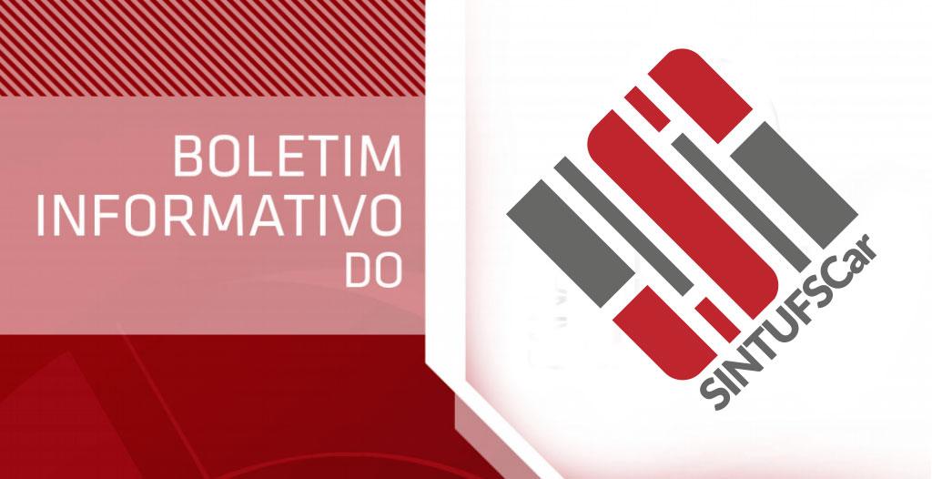 Boletim nº 03/2021